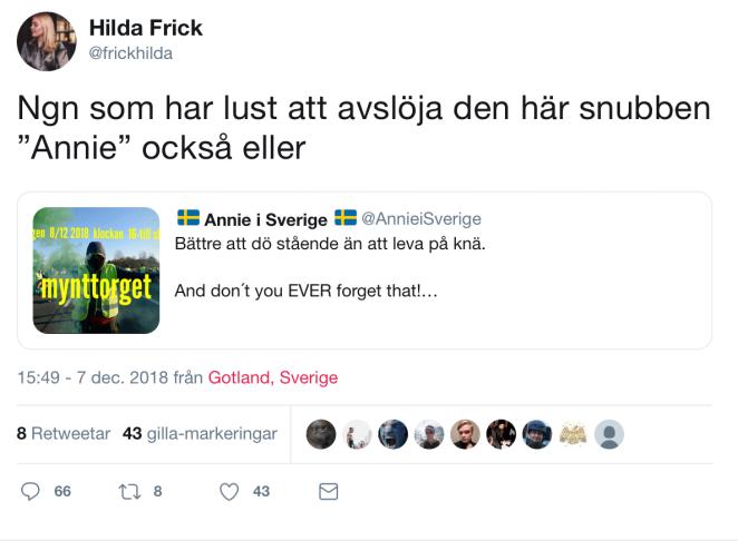 hilda-frick-a
