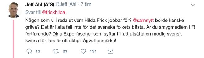 hilda-frick-b