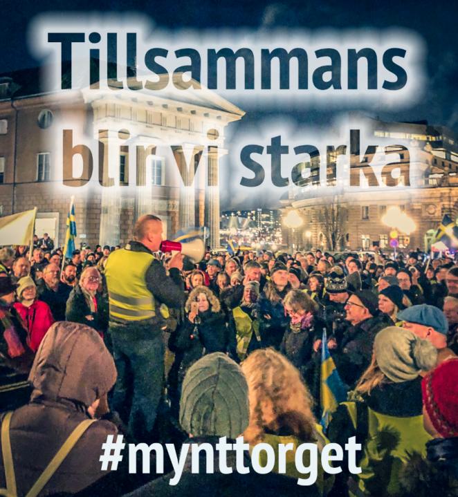 mynttorget-am
